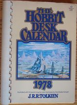 The Hobbit Desk Calendar 1978.jpg
