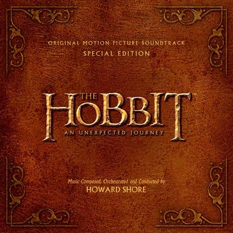 File:The Hobbit - An Unexpected Journey - Original Motion Picture Soundtrack - Special Edition.jpg