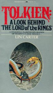 Tolkien- A Look Behind The Lord of the Rings.jpg