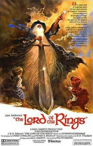 File:The Lord of the Rings (1978 film) - poster.jpg