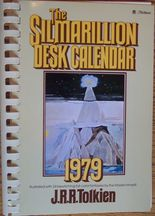 The Silmarillion Desk Calendar 1979.jpg