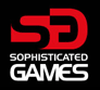 Sophisticated Games logo.png