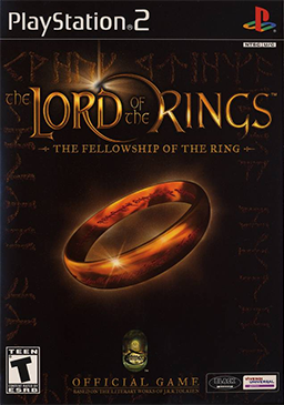 Vivendi's The Lord of the Rings- The Fellowship of the Ring box.png
