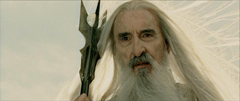 The Lord of the Rings - The Return of the King - Saruman.jpg