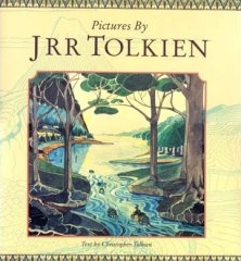 Pictures by J.R.R. Tolkien.jpg