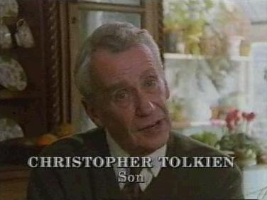 File:Christopher Tolkien 2.jpg