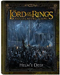 Helms Deep Sourcebook.jpg