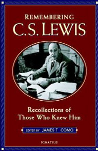Remembering C.S. Lewis.jpg