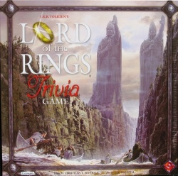 Lord of the Rings Trivia Game.jpg