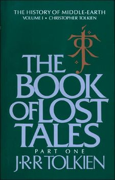 The Book of Lost Tales Part 1.jpg