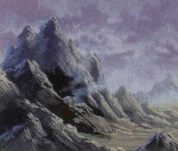 Kevin Ward - Ash Mountains.jpg