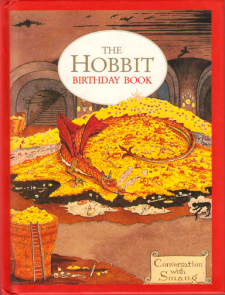 The Hobbit Birthday Book.png