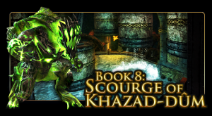The Lord of the Rings Online - Scourge of Khazad-Dûm.png