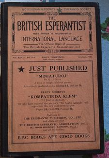 The British Esperantist (cover).jpg