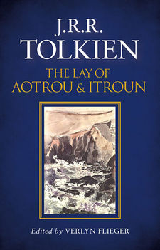 The Lay of Aotrou and Itroun.jpg