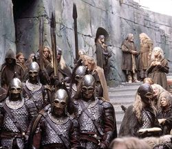 The Lord of the Rings - The Two Towers - Rohirrim.jpeg