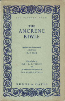 The Ancrene Riwle.png