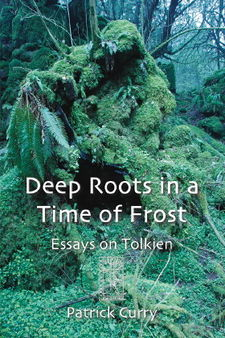 Deep Roots in a Time of Frost.jpg