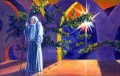Jef Murray - The Choices of Master Gandalf.jpg