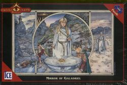 Middle-earth Puzzles - Mirror of Galadriel.jpg