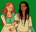 Juliana Pinho - Rian and Morwen 2.png