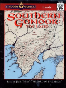 Southern Gondor, The Land.jpg