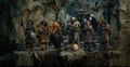 The Hobbit - An Unexpected Journey - The Company arrives at Rivendell.jpg
