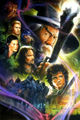 John Alvin - The Fellowship.jpg