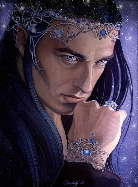 File:Kimberly - Thingol.jpg