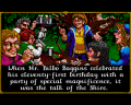 LOTR 1990-2--1-.png