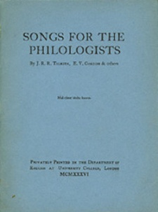 Songs for the Philologists.jpg