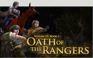 The Lord of the Rings Online - Oath of the Rangers.png