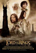 The Lord of the Rings - The Two Towers - Ensemble poster.jpg