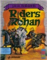 Riders of Rohan (video game) new cover.jpg