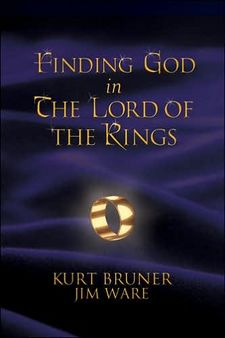 Finding God in the Lord of the Rings.jpg