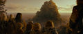 The Lord of the Rings - The Motion Picture Trilogy - Caras Galadhon.jpg