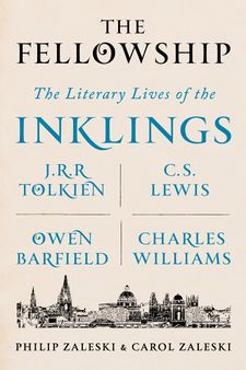 The Fellowship The Literary Lives of the Inklings.jpg