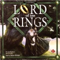 Lord of the Rings board game.jpg