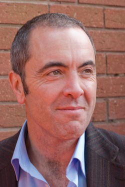 James Nesbitt.jpg