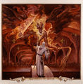 Stephen Hickman - Gandalf and the Balrog.jpg