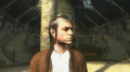 Elrond in LOTR- War in the North-1.png