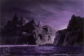 Ted Nasmith - Light of Valinor.jpg