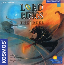 Lord of the Rings The Duel.jpg
