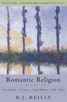 Romantic Religion 2nd ed.png