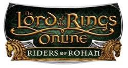 LOTRO - Riders of Rohan - logo.jpg