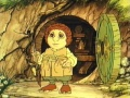The Hobbit (1977 film) - Bilbo Baggins.jpg