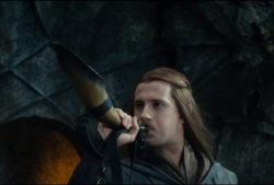 The Hobbit - The Desolation of Smaug - Feren.PNG
