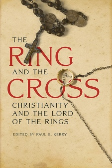 The Ring and the Cross.jpg