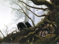 John Howe - The Black Rider.jpg