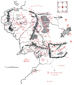 Christopher Tolkien - General Map of Middle-earth.png